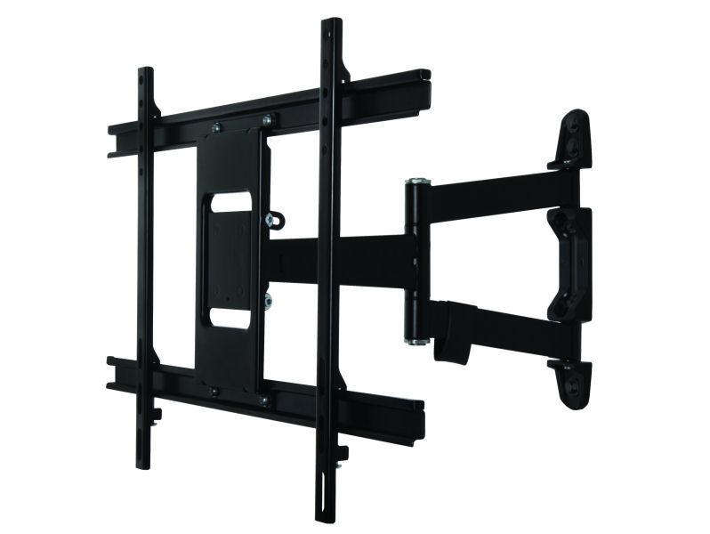 VENTRY 60'' Large TV Mount (Double Arm)