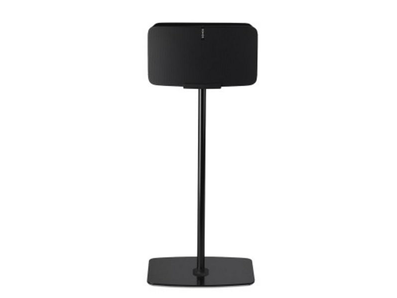 (1) FLEXSON Stand SONOS® PLAY:5 Black H