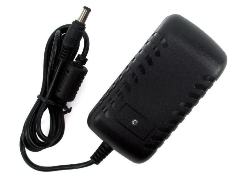 MAXXONE 12V 2A 1 Way CCTV Power Adaptor