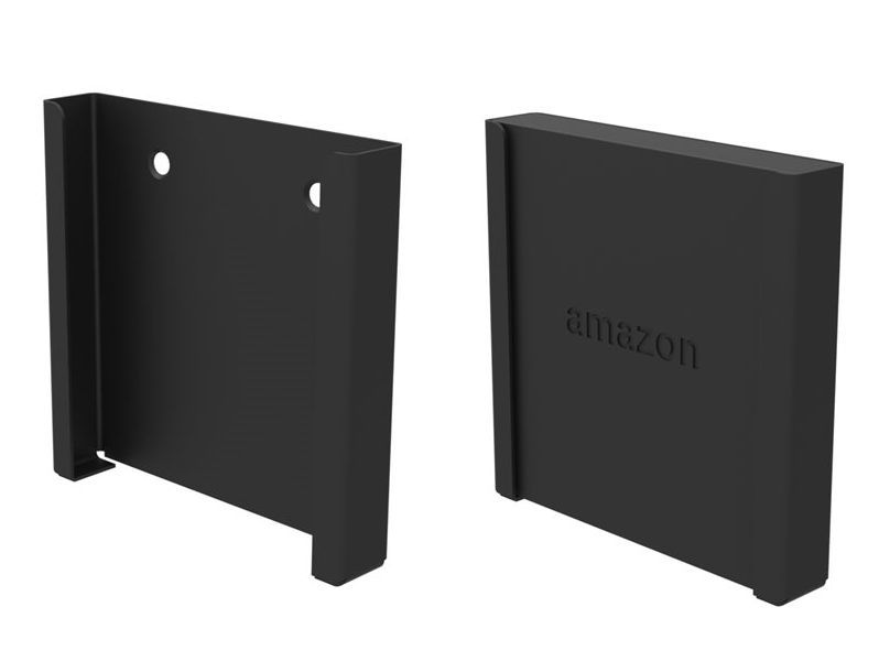 PENN-ELCOM Wall Bkt. AMAZON FIRE Black