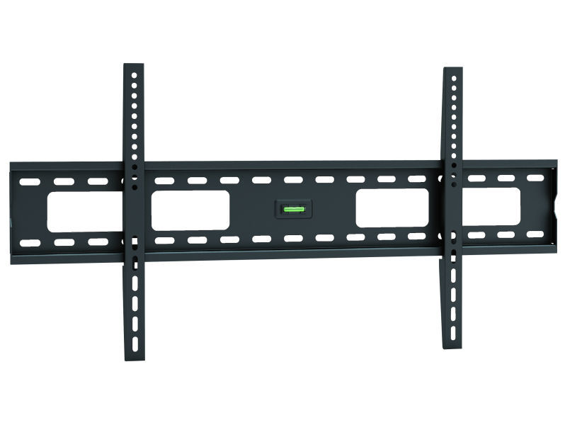 MOUNTSURE 37-70'' TV Mount (Slimline)