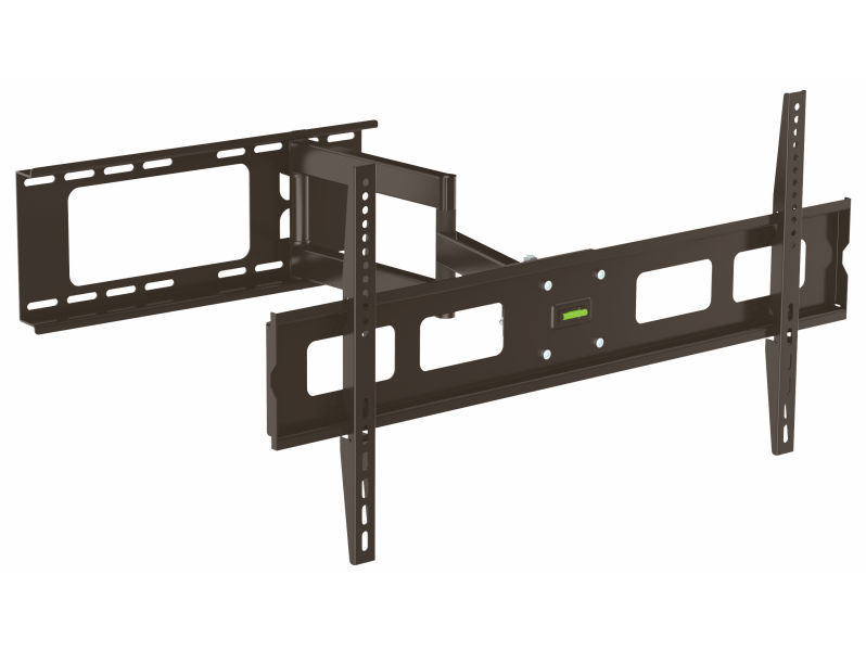 MOUNTSURE 37-70'' TV Mount (Single Arm)
