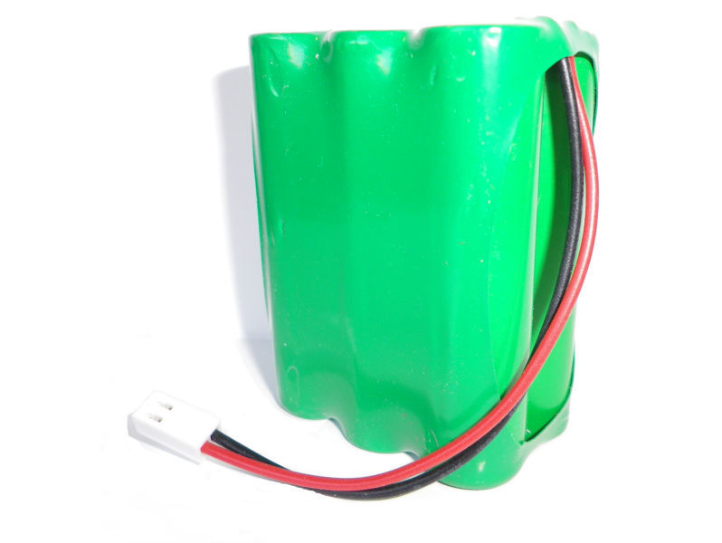 REPLACEMENT Battery 7.2v 3300mA