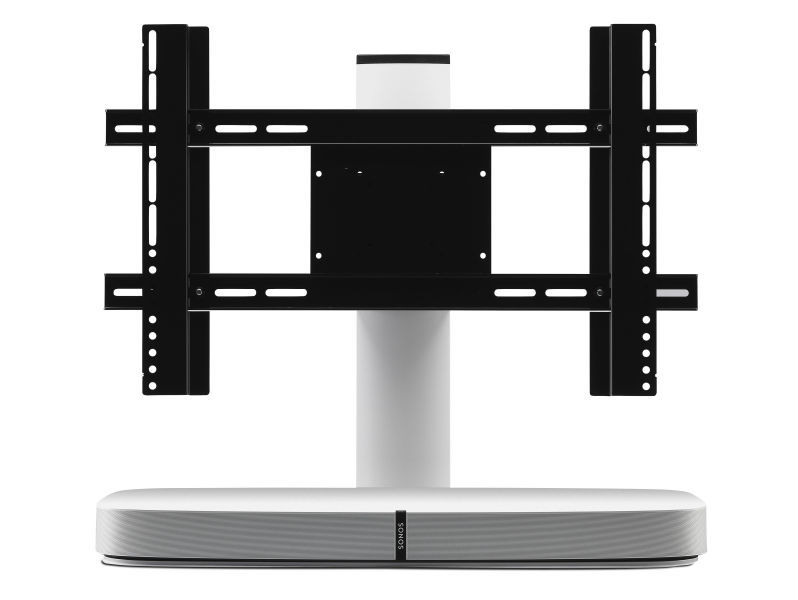 FLEXSON Adjustable TV Stand for SONOS®