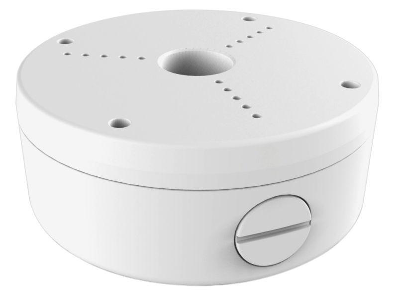 MAXXONE Ring Base for IP Dome WHITE