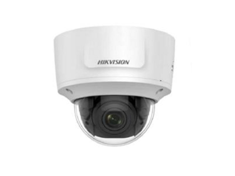 HIKVISION DS-2CD2725FWD-IZS (2.8-12mm)