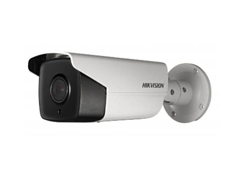 HIKVISION DS-2CD4A26FWD-IZS/P (2.8-12mm)