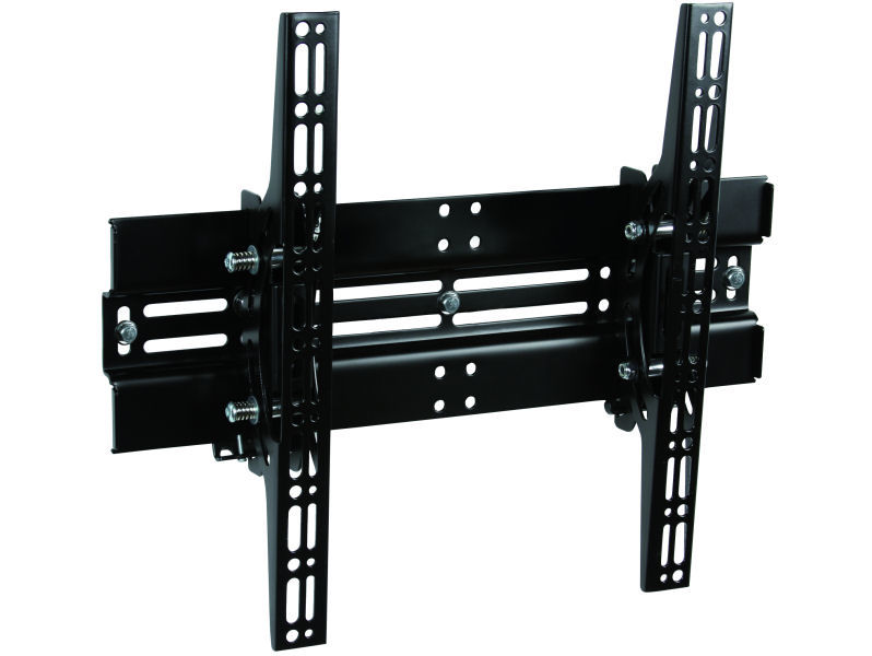 B-TECH Universal TV Mount 55'' (Tilting)