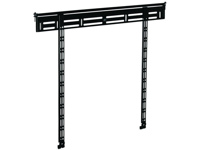 B-TECH Universal TV Mount 80'' (Ultra Slim)