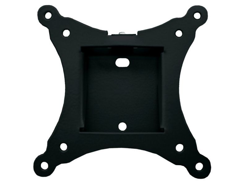 VENTRY 23'' Small TV Mount (Fixed)