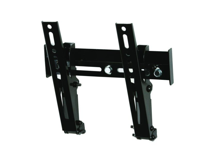 VENTRY 42'' Medium TV Mount (Tilting)