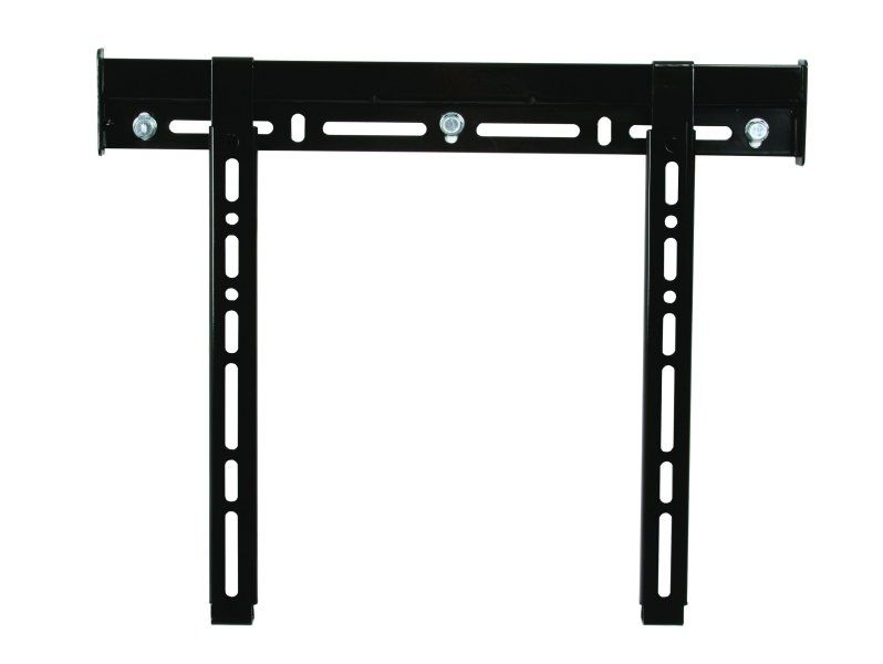 VENTRY 55'' Large TV Mount (Fixed)