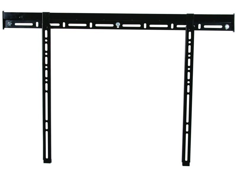 VENTRY 65'' Large TV Mount (Fixed)