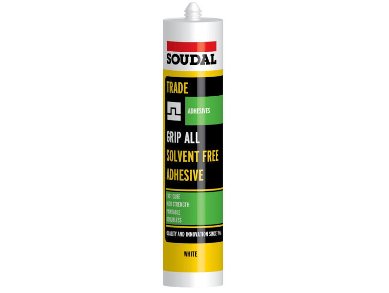 300ml Tube ADHESIVE Saves Nails