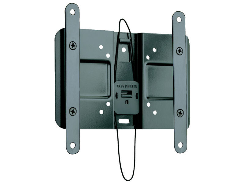 SANUS 13-39'' Small TV Mount (Fixed)