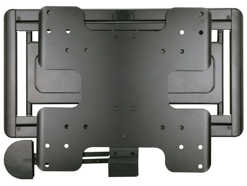 SANUS 32-50'' Medium TV Mount (Full Motion)