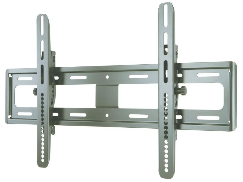SANUS 32-70'' X Large TV Mount (Tilting)