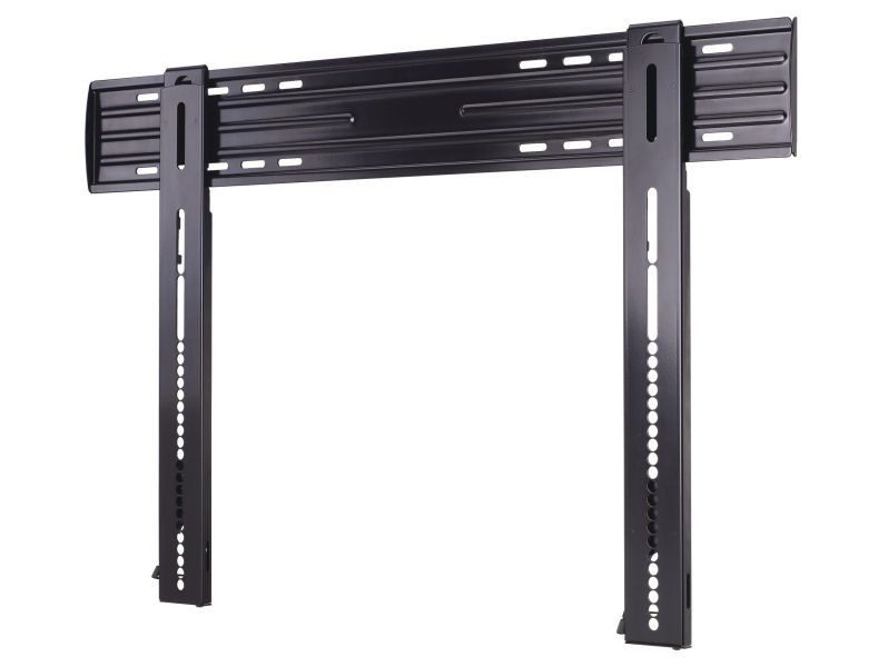 SANUS 51-80'' X Large TV Mount (Fixed)