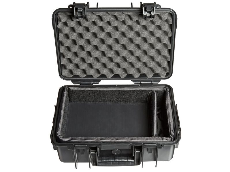PROMAX Accessory - CARRY BAG / HARD CASE