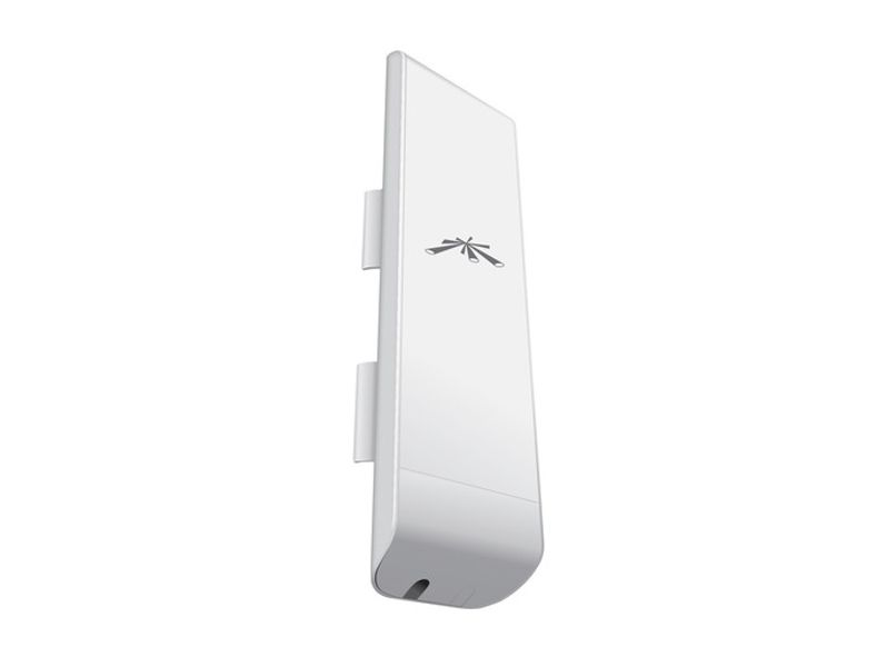 UBIQUITI NanoStation M5 MIMO Bridge