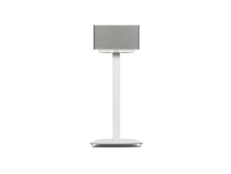(1) FLEXSON Stand SONOS® PLAY:5 White H