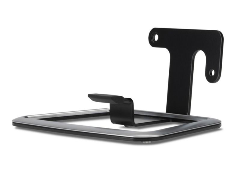 (1) FLEXSON Desk Stand SONOS® PLAY:3 Black