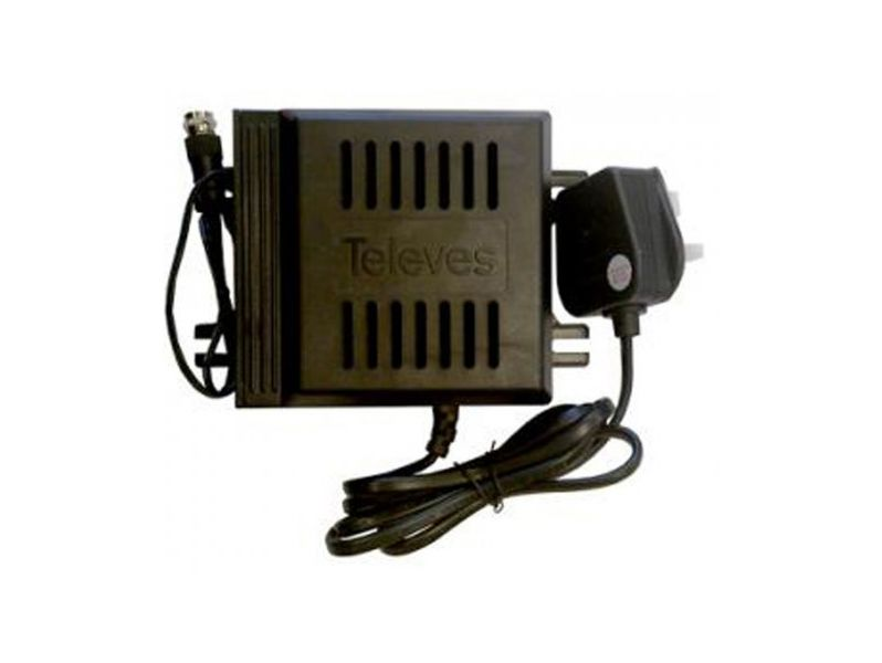 TELEVES Power Supply 12V 1.5A