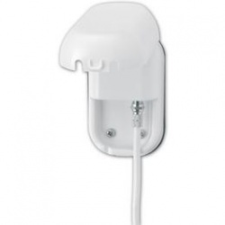 Maxview Weatherproof Sockets for Satellite, TV and Radio