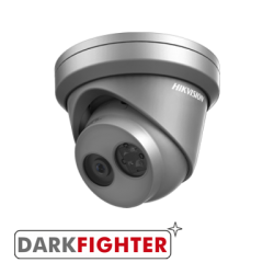 Hikvision DS-2CD2325FWD-I/GREY