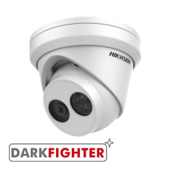Hikvision DS-2CD2325FWD-I 2.8mm