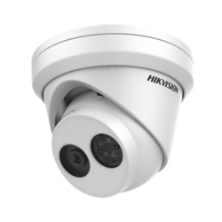 Hikvision DS-2CD2363G0-I 4mm