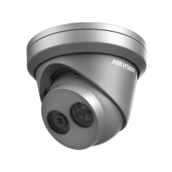 Hikvision DS-2CD2355FWD-I/GREY