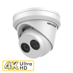 Hikvision DS-2CD2385FWD-I 4mm