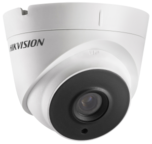 HIKVision DS-2CE56F1T-IT3 3MP HD-TVI 2.8mm 40m EXIR