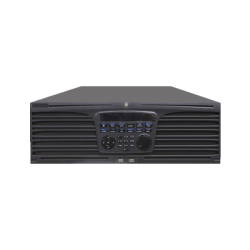 DS-9664NI-I16 8TB (IP)_