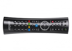 Humax RM-I03U YouView Remote Control for DTR-T1000 / DTR-T1010