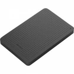 Buffalo MiniStation 2.5'' external hard drive 1 TB USB 3.0