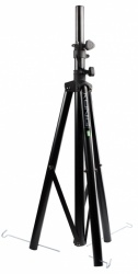Konig Lightweight Satellite Dish Tripod for Camping Touring Caravan - 1m
