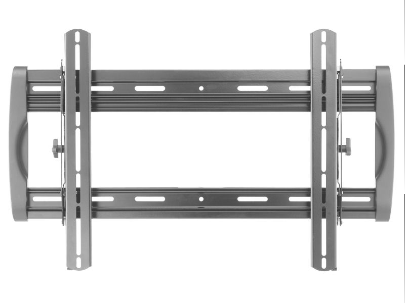 SANUS 37-90'' X Large TV Mount (Tilting)