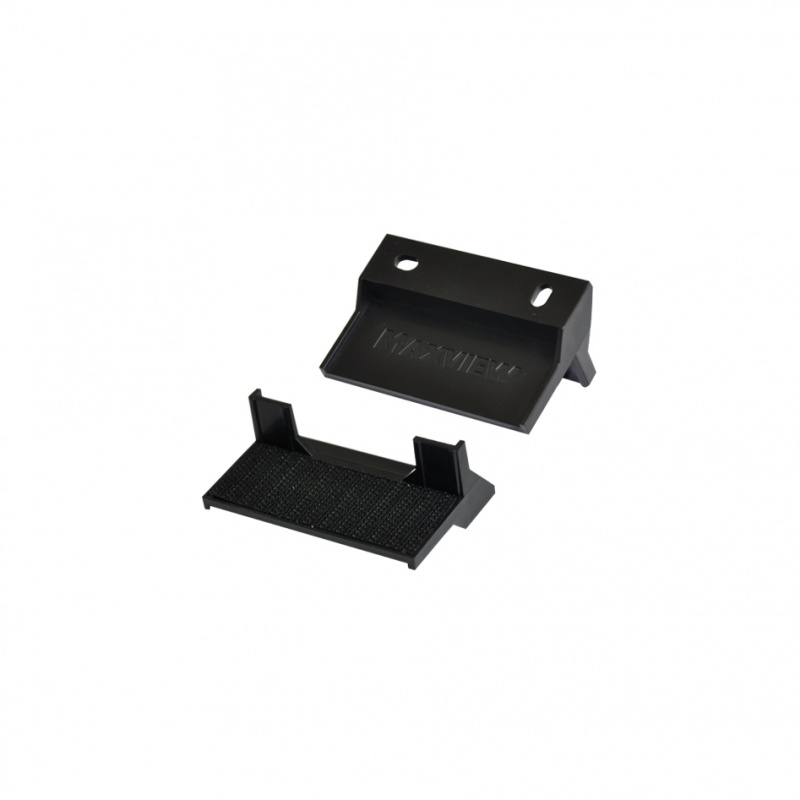 Maxview MXL021 Universal Satellite Receiver Mounting Brackets