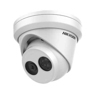 Hikvision DS-2CD2343G0-I 2.8mm