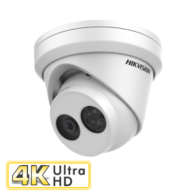 Hikvision DS-2CD2385FWD-I 2.8mm
