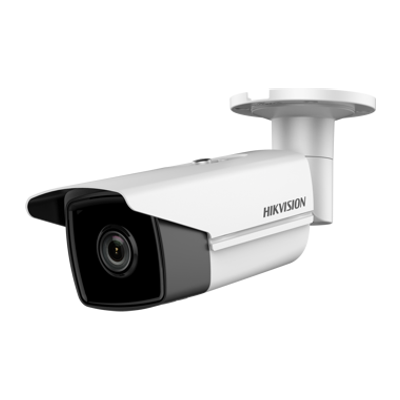 Hikvision DS-2CD2T23G0-I5 2.8mm