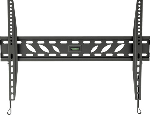 LCD LED TV Fixed Wall Mount Bracket 3260 VESA 32''- 60''
