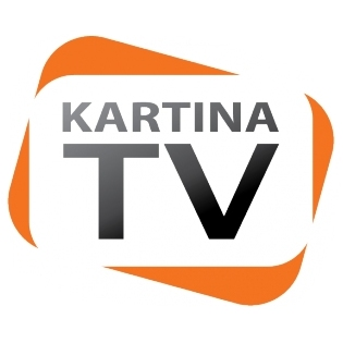 Kartina TV Russian IPTV Subscription Renewal 12 Months