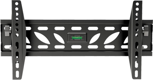 LCD LED TV Tilt Wall Mount Bracket 2342 VESA 23''- 42''