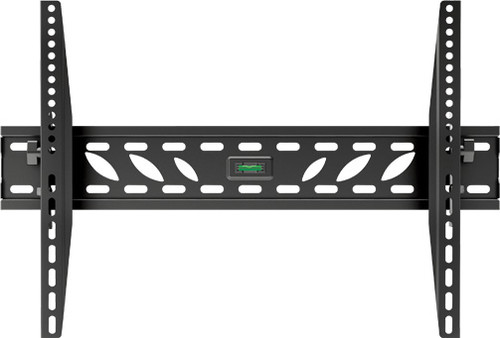LCD LED TV Tilt Wall Mount Bracket 3260 VESA 32''- 60''