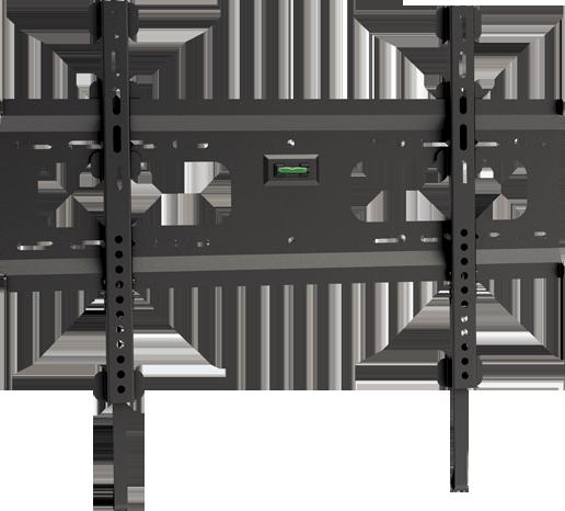 lcd led fixed tv wall mount bracket 3270 vesa 32 70. Black Bedroom Furniture Sets. Home Design Ideas