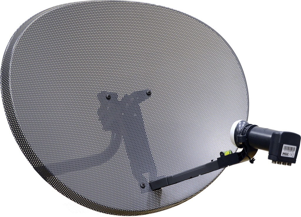 http://www.systemsat.co.uk/user/products/large/zone_2_with_quad.jpg