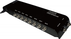 TM-8 AMP B Distribution Amplifier